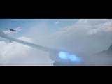 Форсаж 8 -  Трейлер 2 (2017) - MSOT