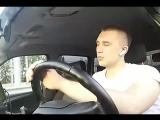 Жека Комиссаров - Live
