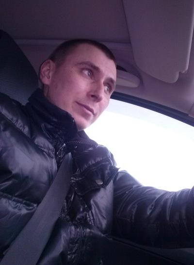 Иван Поляков