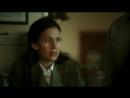 В последний миг / Eleventh Hour S01, E02 (2008) США