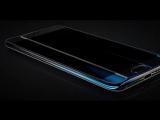Xiaomi Mi6 - в наличии в indexIQ
