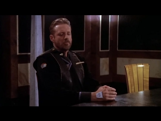 Вавилон-5.Сезон 4/Babylon 5.Season 4(21)Rising Star(Восходящая звезда)