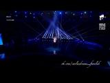x-factor ФИНАЛ  (23.12.2016) часть 2