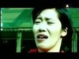 Run-DMC vs. Jason Nevins - Its Tricky 1998