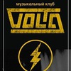 Volta club