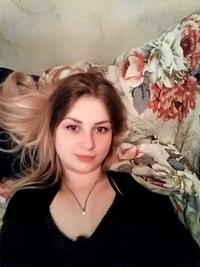 Люлечек Беляева