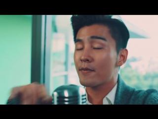 Кавер песни Luis Fonsi - Despacito ft. Daddy Yankee от Sophia Liana, Alvin Ch