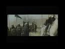 Бабек (1979). Сражение между хуррамитами и войском Арабского халифата, 819 год.