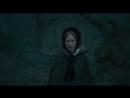 Джейн Эйр | Jane Eyre (2011)