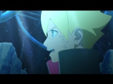 Boruto: Naruto Next Generations / Боруто: Новое поколение Наруто - 14 серия   Dejz, LeeAnnushka... (MVO) [AniLibria.Tv]