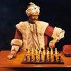"Шахматный клуб ""Игры Королей"" Краснодар"