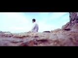 Airscape - Manami s Theme (stereojackers vs. mark loverush remix)