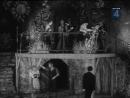 """Театр Сатиры. Фрагменты спектаклей """"Обыкновенное чудо"""" и """"Затюканный апостол"""""""