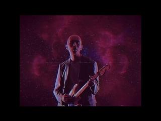 Jens Lekman - How We Met, The Long Version (Official Video)