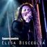 Elisa Bisceglia - Eppure sentire