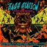 Part2style Sound feat. Solo Banton - Sleeping Lion
