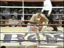 1998-08-23 Joichiro Tatsuyoshi vs Paulie Ayala (WBC World bantamweight title)