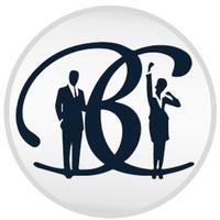 Логотип ВАШ СТАТУС. Всё о карьере и бизнесе