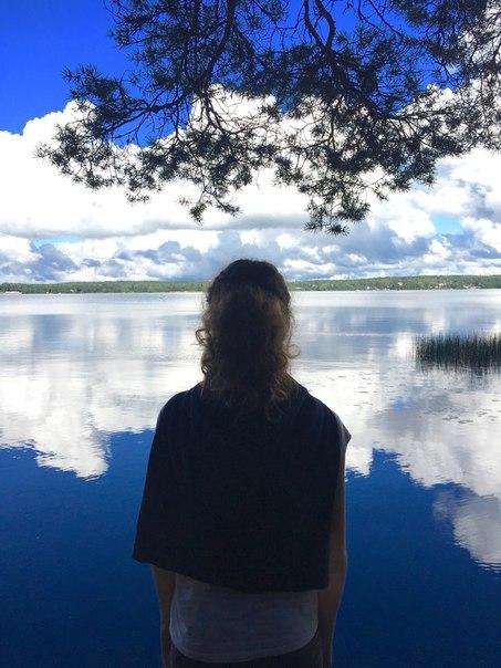 фото из альбома Елены Лысенко №15