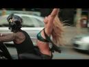 Шакира  - Loca  (клип)