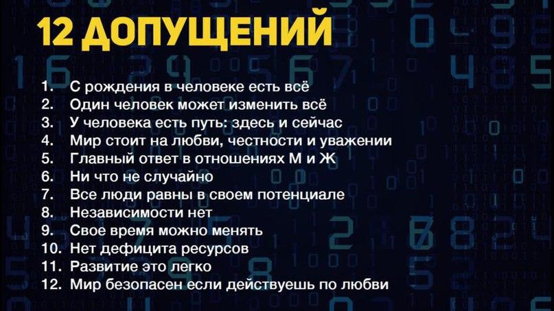Igor Dubkov | Москва