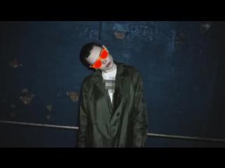 MiyaGi _ Настырный! ⚡️⚡️⚡️ [ КЛИП HD]