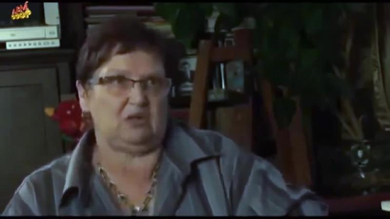 Колыбель человечества в России в Библии не Всё Издано многое сокрыто в ватикане жидомасоно образ ными учителями Но и Всё