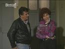 Мария Селеста 49 серия