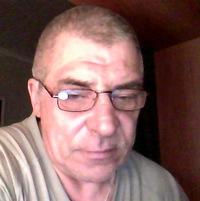 Хамов Сергей
