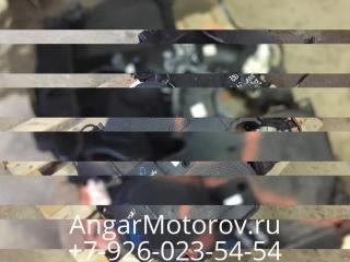 Впускной Коллектор Mercedes ML 350 W166 GL 400 X166 C 400 W205 E 400 W212 GLE 400 C292 GLE 450 W166