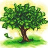 Финансы/Деньги/Бизнес идеи/Бизнес план/Кредит