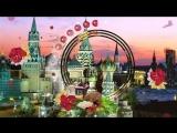Прощеное Воскресенье - видео открытка!