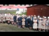 Vorovajki_-_Pozhiznennyj_srok-spaces.ru