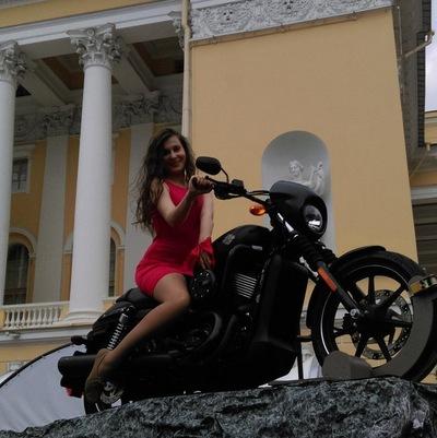 Viktoria Lv