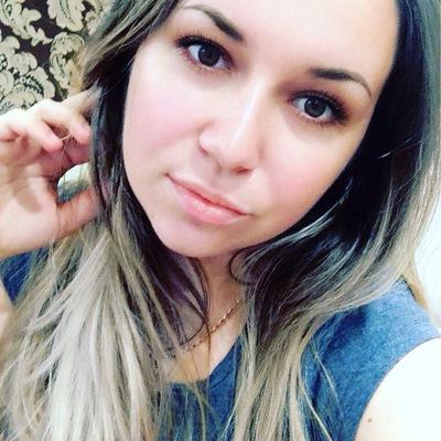 Ксения Камбалова