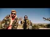 Adel Tawil ft. KC Rebell_ Summer Cem - Bis hier und noch weiterПока здесь и еще дальше
