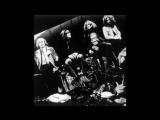 Electric Sandwich - Archies Blues [1973]
