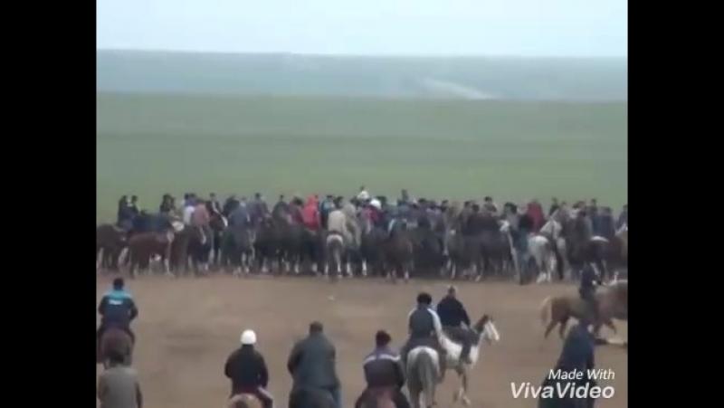 Жаныбек Бахтиар Палуандар