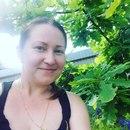 Виктория Тимотина фото #48