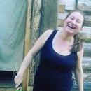 Виктория Тимотина фото #47