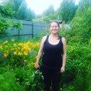 Виктория Тимотина фото #49