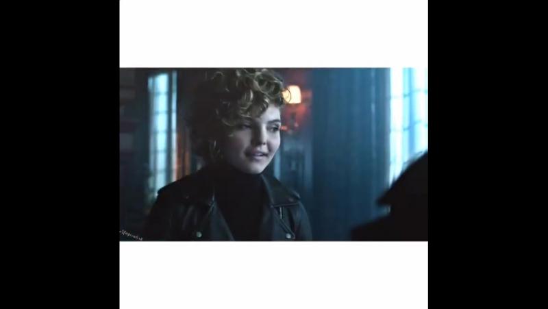 Готэм Gotham