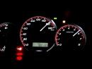 Subaru GRB EJ20X