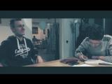 #1 Vendo - кастинг на короткометражный фильм