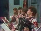 Концерт, посвященный 25-летию творческой деятельности Валерия Кучинского Романсы П. И. Чайковского и С. В. Рахманинова.