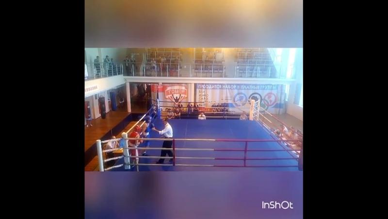 Belarus Gomel Mozyr oblast ODM Boxing belarusian belarusia belarusman belarusnow instagram instalike like4like