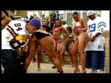 Nelly ft. St. Lunatics - E.I. (The Tip Drill Remix)