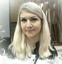 Наталья Александрова. Фото №12