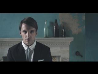 Stamen (fashion film)