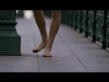 Песня про Хрен по коленооо... ( Remix )